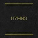 Hymns OandN icon