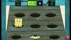 SpongeBob Bop 'Emのおすすめ画像5