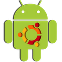 Ubuntu Installer Free icon