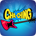 Cha-Ching BAND MANAGER icon