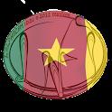 Quiz Langues Camerounaises icon