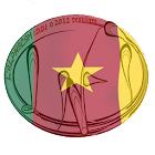 Quiz Cameroon Languages icon