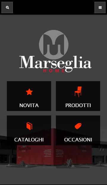 marseglia home - android apps on google play - Marseglia Arredo Bagno