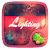 (FREE)LIGHTING GO THEME SET file APK Free for PC, smart TV Download
