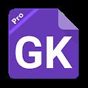 GK Quiz Pro icon