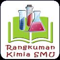 Rangkuman Kimia SMU