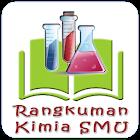 Rangkuman Kimia SMU icon