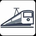 Munich Subway icon