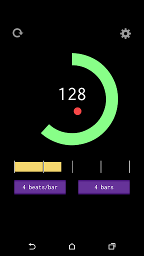 Beat This - Ultra Metronome