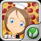 NyNy♥ Pizza Express icon