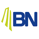 BNCR Token Celular 1.0 Apk