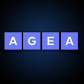 AGEA Currency Converter