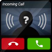 Fake Call & Fake SMS Free