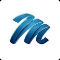 M-Net icon