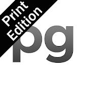 Green Bay Press-Gazette Print