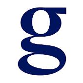 Gazette Live App