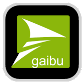 2gaibu Extension