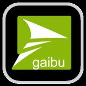 2gaibu Extension