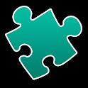 AutisMe icon