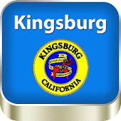 Kingsburg, CA -Official-