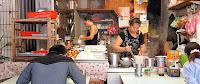 火生餛飩麵店