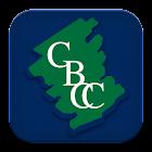 CBCC Mobile icon