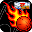 Basketball Pointer icon