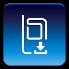O2 Active icon
