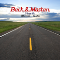 Beck & Masten Buick GMC FM1960 icon