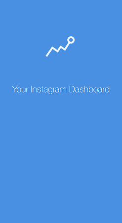 DashStats: Instagram Followers 2.5 screenshot 119168