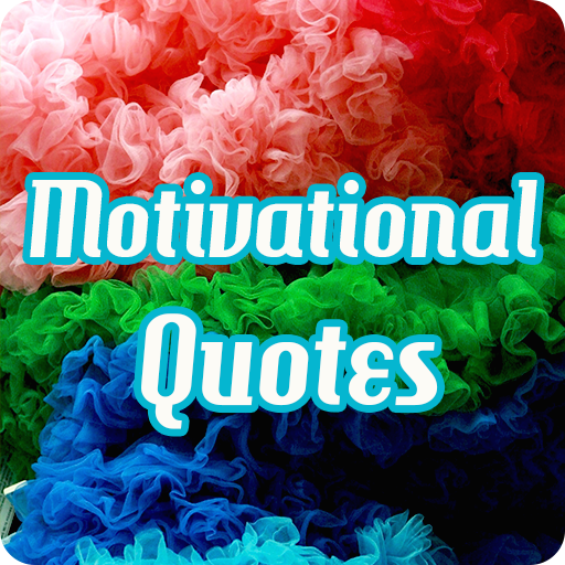 Motivational quotes file APK for Gaming PC/PS3/PS4 Smart TV