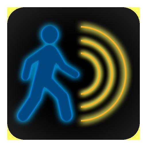 Motion Detector Video Recorder 攝影 App LOGO-APP開箱王
