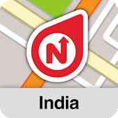 NLife India