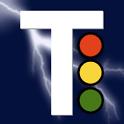 Tabata Timer icon