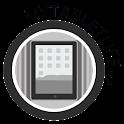 MyTabletLife.com logo