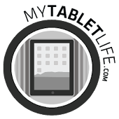 App MyTabletLife.com apk for kindle fire