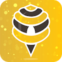 Freebees icon