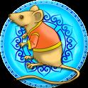 Хулгана 12 жилд орсон нь icon