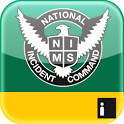 NIMS ICS Guide icon