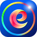 Instafusion Effection APK Cracked Download