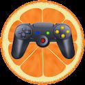 GamerSlice logo