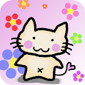 Battery Heso cat