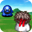 Level up! - RPG free game icon