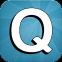 QuizDuello PREMIUM icon