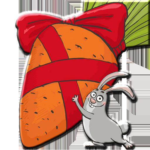 Прикольные поздравления морковку чтобы
