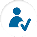Profile Selector Free icon
