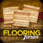 Flooring Forum icon