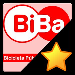 BiBa Bicicleta Badajoz Gratis