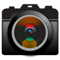 Photo Editor Effects & Collage icon