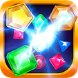 Diamond Del.. file APK for Gaming PC/PS3/PS4 Smart TV